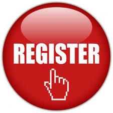 Register BIIPAC