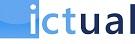 logo_ictual_blauw21
