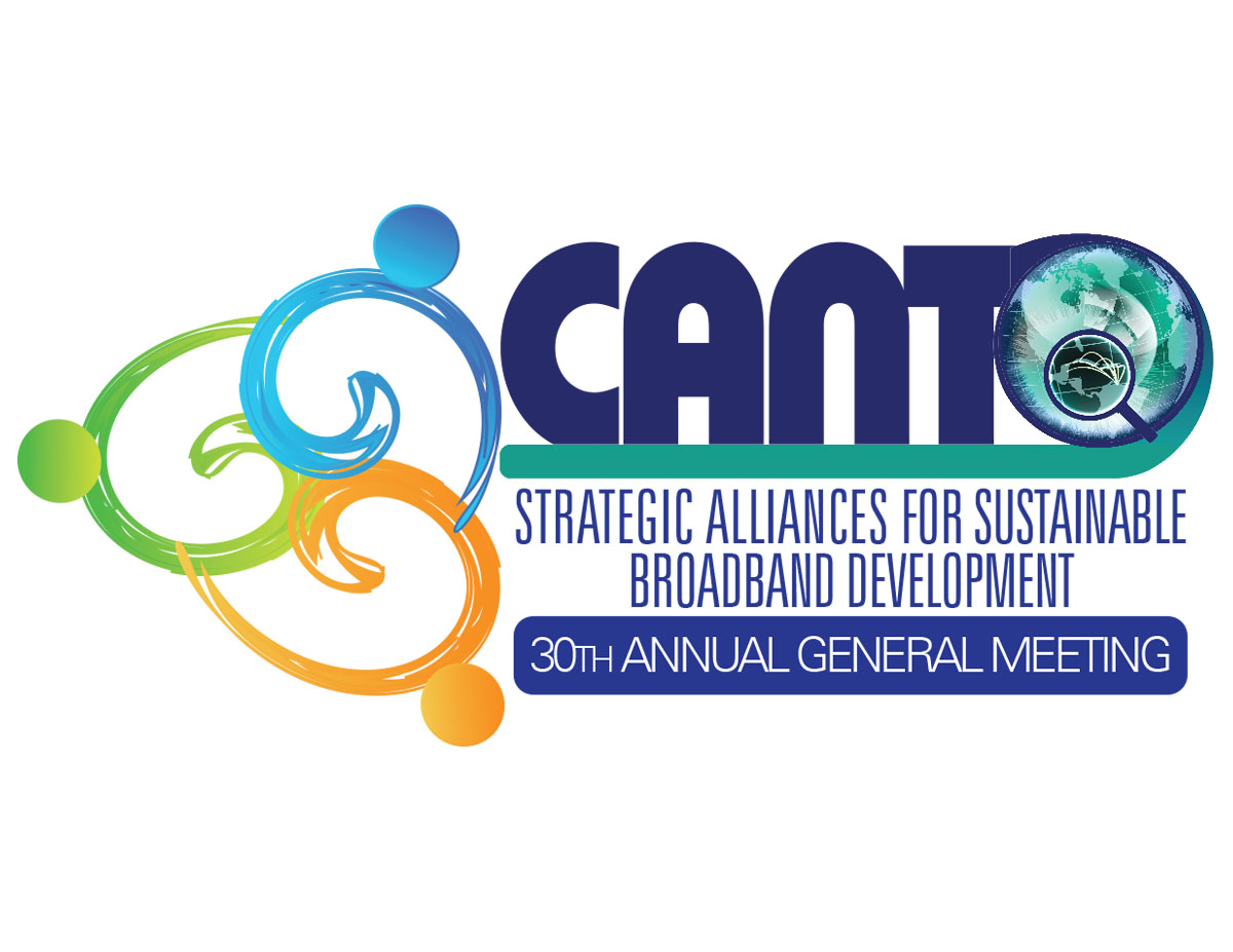 CANTO's 30th Annual Conference & Trade Exhibition  10th -15th Aug, 2014, Atlantis Hotel: The Bahamas