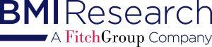 BMI-Research-Master-Logo-RGB_0