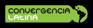 Logo_ConvergenciaLatina_FdoVDE