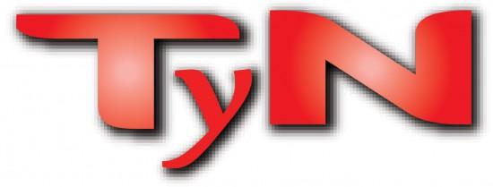 TyN Logo-Web