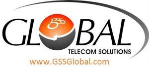 GSS Global Logo CANTO