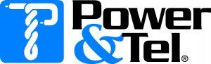 Power & Tel