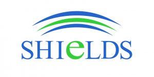 Shields Environmental - Logo