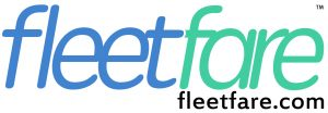 fleetfare