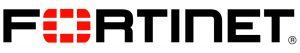 fortinet_corporate_logo