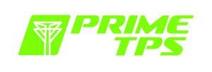 prime tps