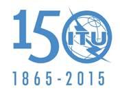 150th ITU