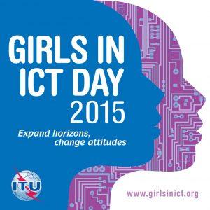 girls_in_ict_2015_logo_0-06