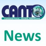 canto_news_default
