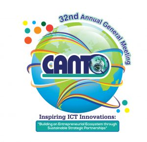 canto-logo-Annual-General-Meeting