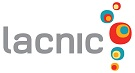 lacnic-logo1