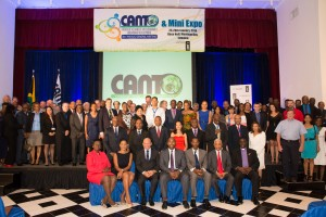 CANTO 30th AGM-198