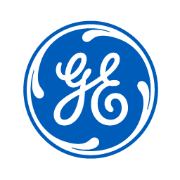 GE_Monogram_Blue_256