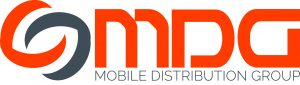 Mobile Distribution Group