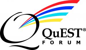 QuEST logo registered (5 color) Converted