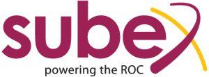 Subex-Logo