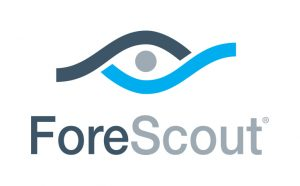 forescout_logo_vertical-color copy