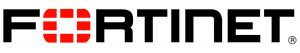 fortinet_corporate_logo