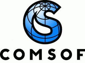 logo_COMSOF_Large