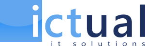 logo_ictual_blauw_transpara