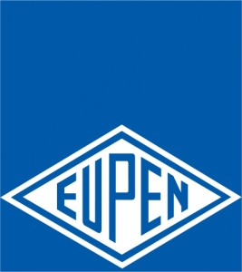 Eupen_Large