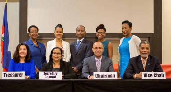 Canto_Haiti_day_Board