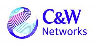 C&WN_VERTICAL_LOGO_CMYK